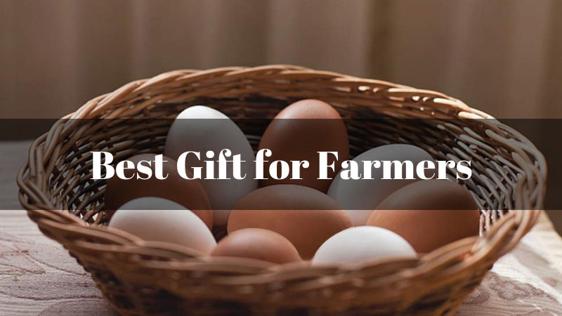 Best-Gift-for-Farmers