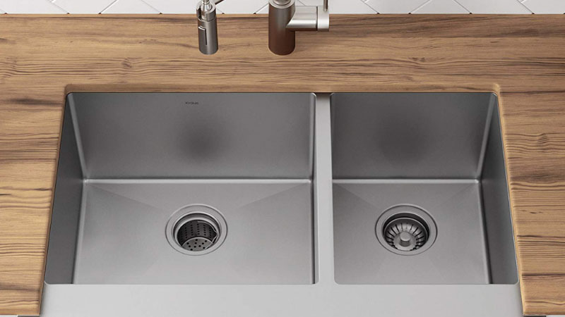 Kraus-KHF203-36-Farmhouse-Sink-Review